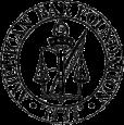 American Bar Logo Foundation